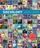 Sociology, 13th Edition