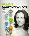 Human Communication