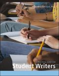 ENG060: A Practical Guide for Student Writers (Fullerton Coll - CPS7)