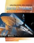Engineering Mechanics: Statics & Dynamics + CONNECT Access Card