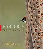 Biology: The Essentials