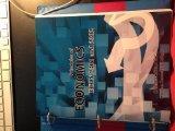 Principles of Economics Custom Edition for Houston Community College