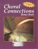 Choral Connections Bonus Book, Intermediate Level 3