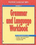 Grammar and Language Grade 7