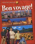 Bon Voyage Level 1