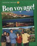 Bon Voyage! Glencoe French 2