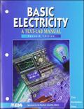 BASIC ELECTRICITY: A Text-Lab Manual 7/e
