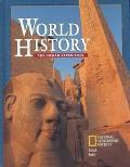 World History: Human Experience