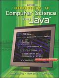 Introduction to Computer Science With Java