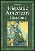 Glencoe Hispanic American Literature