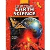 Science Voyages Earth Science: California Edition