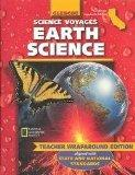 Science Voyages Earth Science: California Standards Edition Grade 6