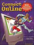 Connect Online Web Learning Adventures