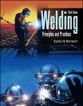 Welding Principles and Practices