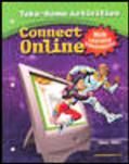 Connect Online!, Take-home Activities
