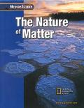 Nature of Matter Course K