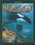 Biology Dynamics of Life