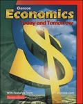 Economics Today and Tomorrow