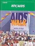 HIV/AIDS Course 3