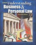Understanding Business and Personal Law
