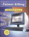 Patient Billing Using Medisoft Advanced