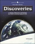 Goodman's Five-star Stories Discoveries
