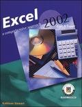 Excel 2002 A Comprehensive Approach  Core & Expert