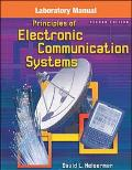 Principles of Electronic Communication Systems Lab Manual