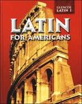 Latin for Americans Level 1