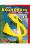 Glencoe Economics Today and Tomorrow, Texas Edition