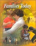 Families Today