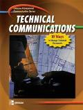 Technical Communications 10 Ways to Manage Technical Documents