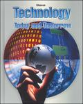Technology Today And Tomorrow, 2004