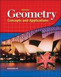 Geometry Concepts and Applications
