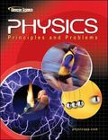 Physics: Principles and Problems, Student Edition