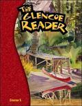 Glencoe Reader, Grade 10