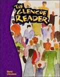 Glencoe Reader For World Literature