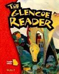 Glencoe Reader Grade 7 Georgia