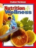 Nutrition & Wellness Workbook