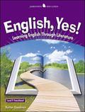 English, Yes! Level 7 Transitional