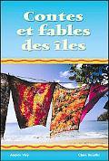 Contes Et Fables Des Iles 04