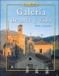 Galeria De Arte Y Vida Level 4