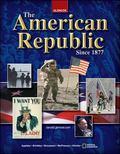 American Republic Since 1877