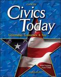 Civics Today Citizenship, Economics and You