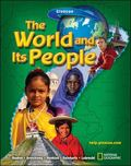 World and Its People
