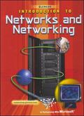 Introduction to Networks and Networking