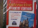 Tesoro Literario: Interactive Student Edition (Spanish Edition)