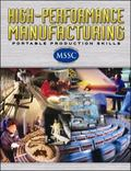 High-performance Manufacturing Portable Production Skills