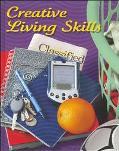 Creative Living Skills