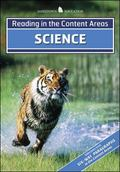 Jamestown Education Reading in Content Areas Science